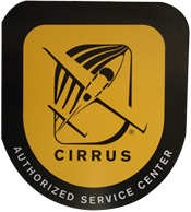 Cirrus-Service-Center